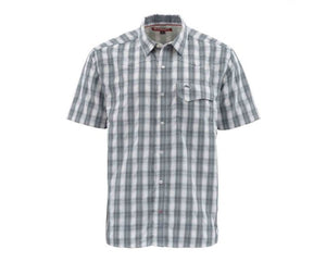 Big Sky Short Sleeve Shirt