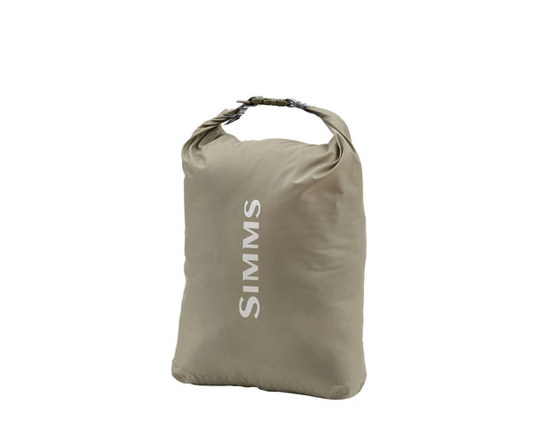 Dry Creek® Dry Bag