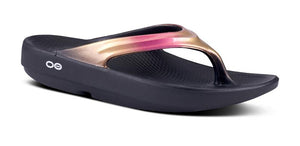 Women's OOlala Luxe Sandal - Rose Gold