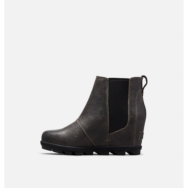 Joan of Arctic Wedge II Chelsea Boot