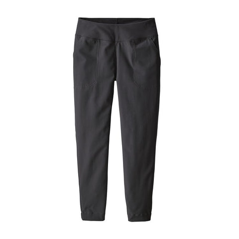 W Happy Hike Studio Pants