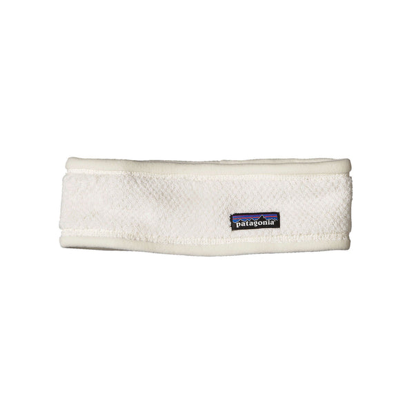 Patagonia Women's Re-Tool Fleece Headband