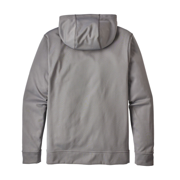 ZPatagonia Men's Shop Sticker PolyCycle® Hoody