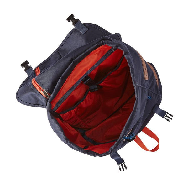 Arbor Backpack 26L