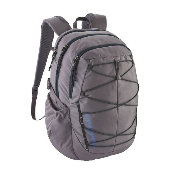 W Chacabuco Pack 28L