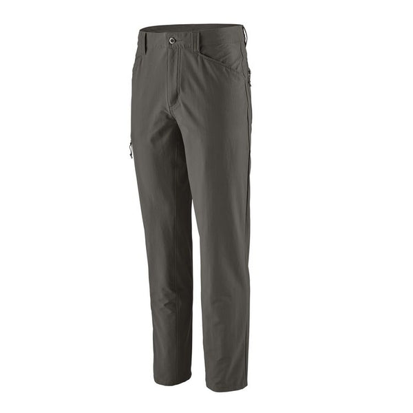 M Quandary Pants - Regular