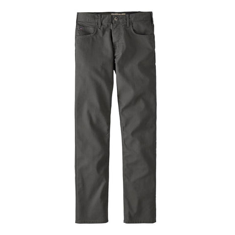 M's Performance Twill Jeans- Regular