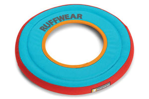 Hydro Plane™ Floating Throw Toy