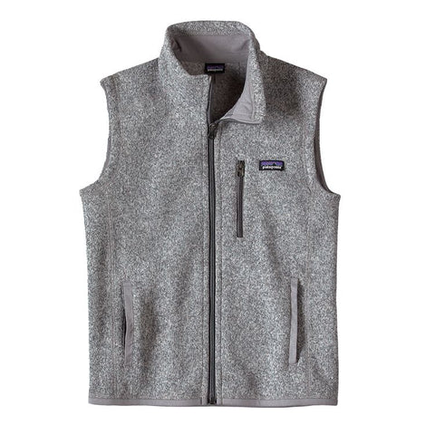 Boys' Better Sweater Vest