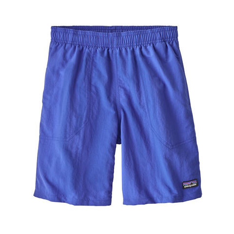 Boys' Baggies Shorts