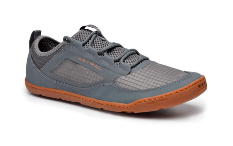 M Loyak AC Water Shoes