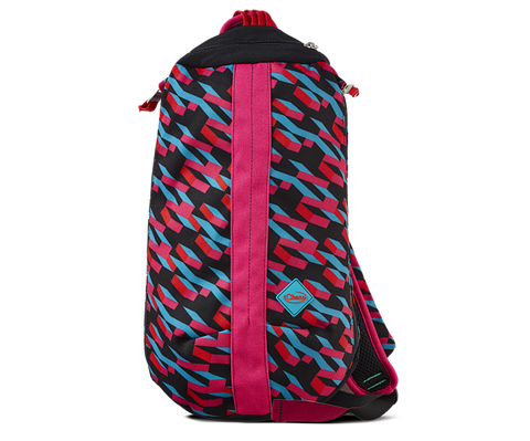 Radlands Sling Pack- Band Magenta