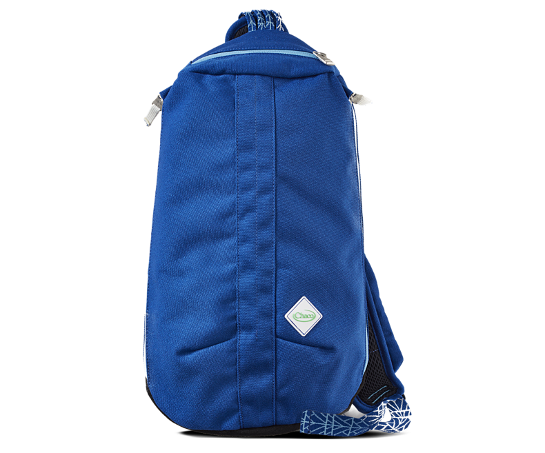 Radlands Sling Pack- Royal