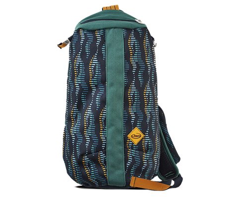 Radlands Sling Pack- Scrap Navy