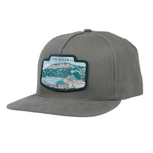 Frio River Hat