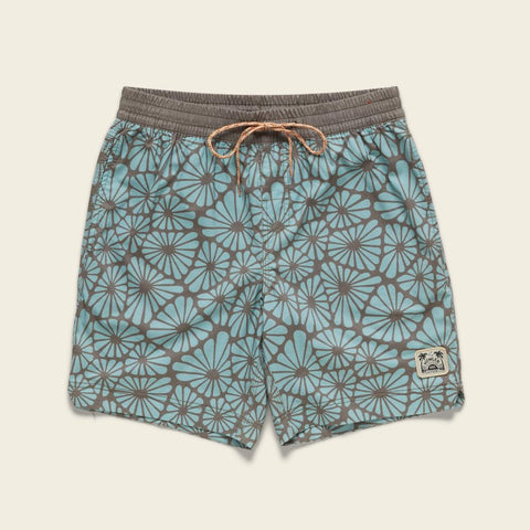Deep Set Boardshorts