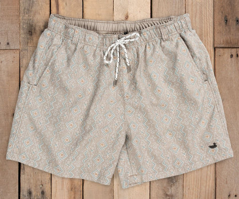 a9b41c6486ab9 Men's Bottoms – Tagged