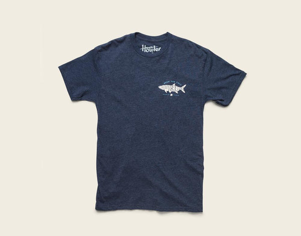 Silver King HTC T-shirt