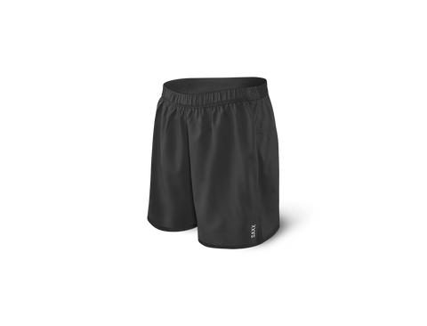 Pilot 2N1 Athletic Short