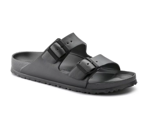 Arizona Essentials EVA - Metallic Anthracite