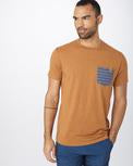 M's Renfrew Pocket T