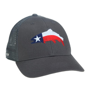 Texas Trout Hat