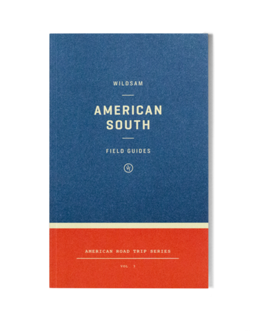 American South Road Trip Guide