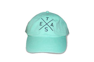 Big X Texas Washed Cotton Twill Hat