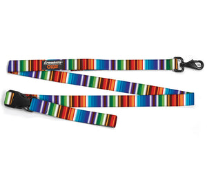 Dog Leash - Serape