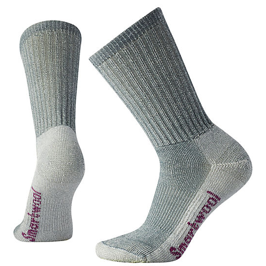 Women's Hike Light Crew Socks SmartWool