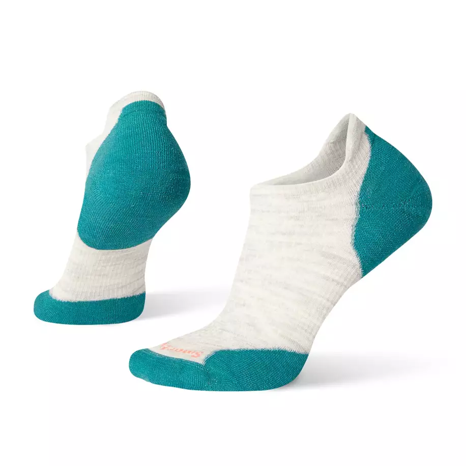 W PhD® Run Light Elite Micro Socks