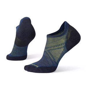 M PhD® Run Light Elite Micro Socks