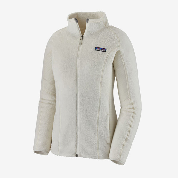 W R2 Fleece Jacket