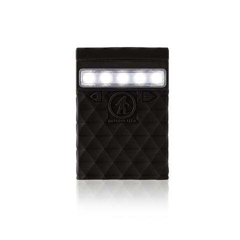 Kodiak Mini 2.0 - 2600 mAh Portable Charger