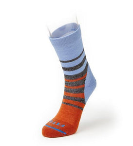 Light Hiker Mini Crew Socks