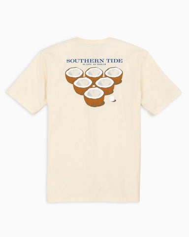 No Cups, No Problems SS T-Shirt