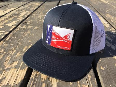 Texas Fly Hat