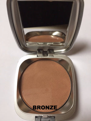 Mineral Highlight Powder