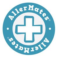 Allermates - Fun and stylish medical health accessories for families