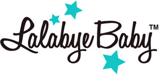 Lalabye Baby