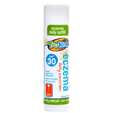 TruKid Eczema Daily SPF30+ Face & Body Stick