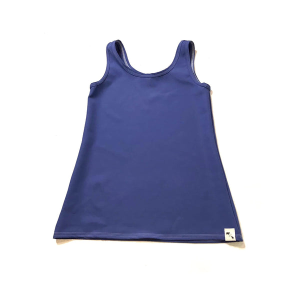 Marlin Yoga Luxe - Staple Tank