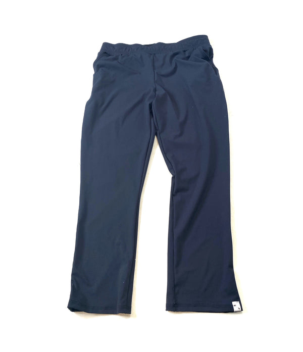 Haze Blue AIR ATHLETIC - Men's Lakeside Bottoms
