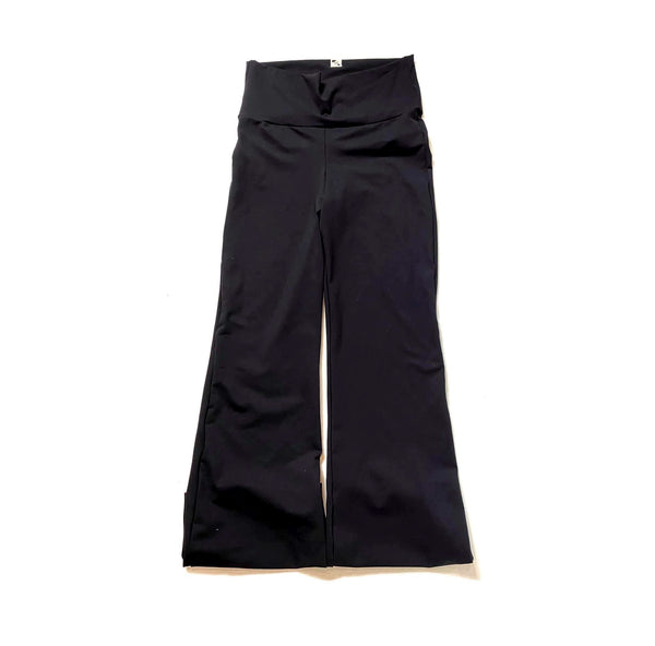 Black TUNDRA ATHLETIC - Women's FREESTYLE Pants