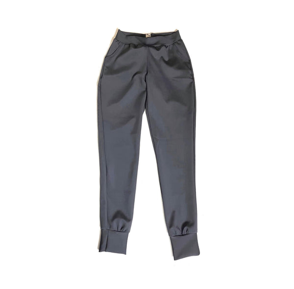 Forged Iron Yoga Luxe - Women's Lakeside Joggers / Shorts