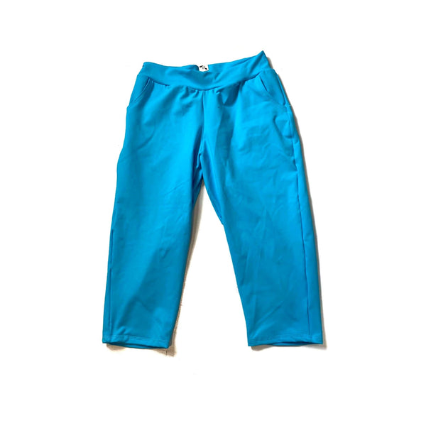 Flash Yoga - Lakeside shorts/joggers