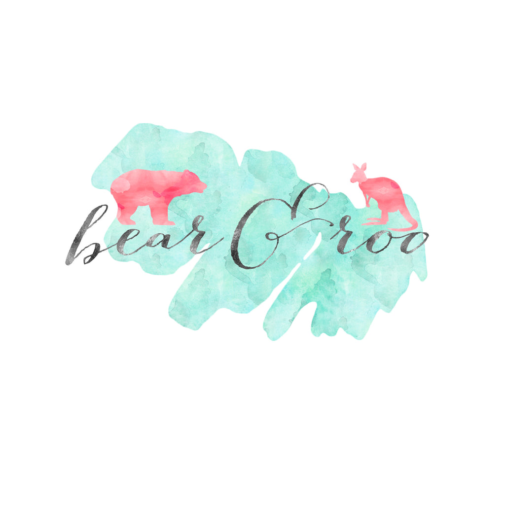 Gift certificate - Bear and Roo