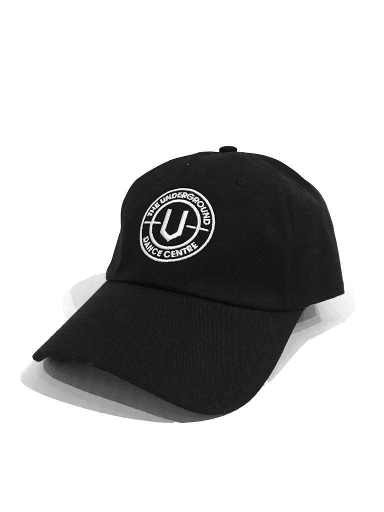 Underground Dad Hat - Underground Gear Shop
