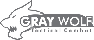 Gray Wolf Tactical Combat