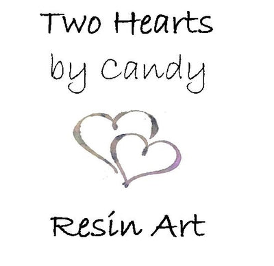 Two Hearts by Candy